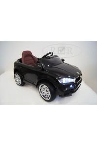 Электромобиль BMW O006OO VIP. Супер акция