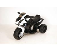 Электромотоцикл MOTO JT5188 (ЛИЦЕНЗИОННАЯ МОДЕЛЬ - BMW S1000 RR). Акция