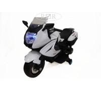 Электромотоцикл SUPERBIKE - MOTO A007MP.