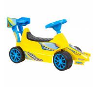 Каталка Гоночный Спорткар Super Sport 1