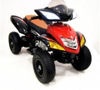 Квадроцикл Е005КХ-A