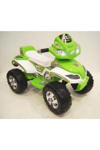 Квадроцикл JY20A8