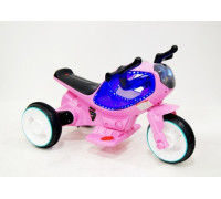 MOTO HC-1388