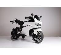Мотоцикл A001AA.