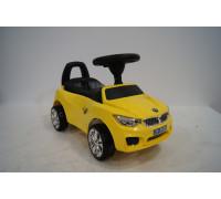 Толокар BMW JY-Z01B. 63,5*29*37 см
