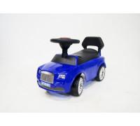 Толокар JY-Z04B-Rolls Royce 52*22,5*30,5 см