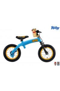 Велобалансир+велосипед Hobby-bike original ALU NEW 2016