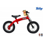 Велобалансир+велосипед Hobby-bike original ALU NEW