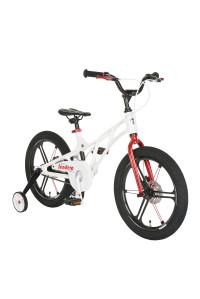 "Велосипед 2-х колесный PITUSO SENDERO 18"""