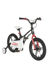 "Велосипед 2-х колесный PITUSO SENDERO 16"""