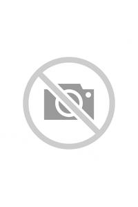 TUTIS Рама для коляски AERO Черная ручка